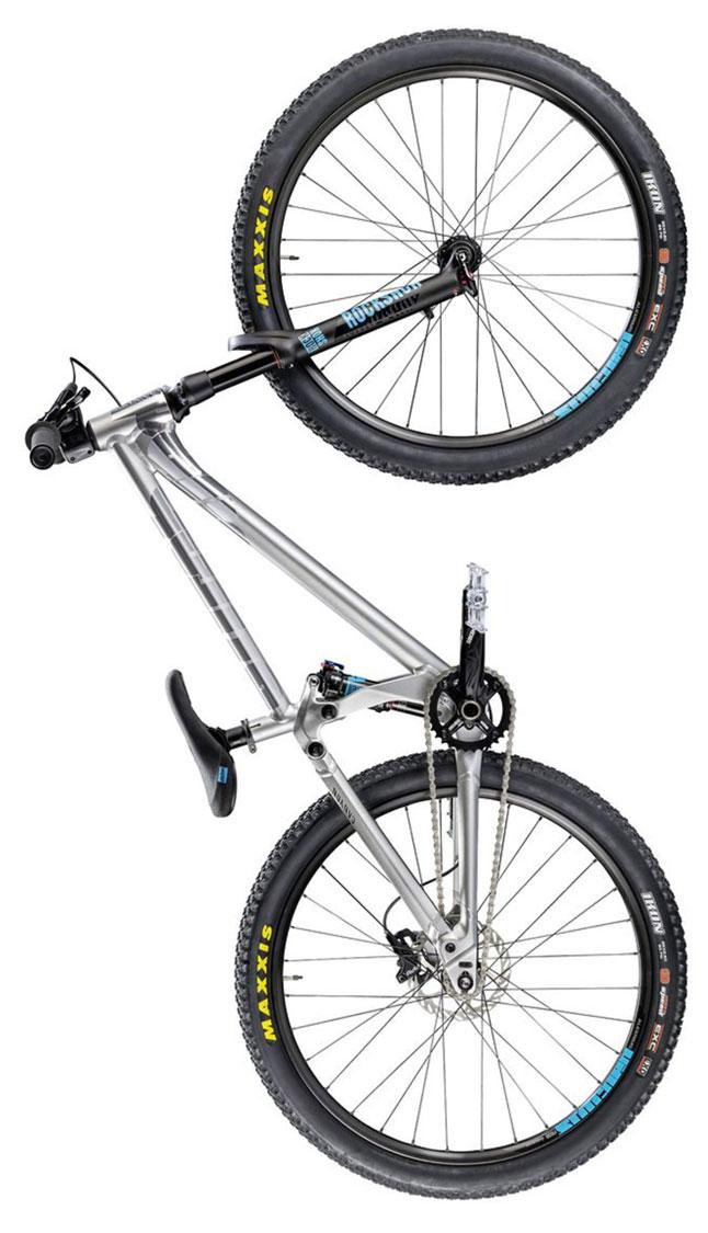 canyon_vert_bike