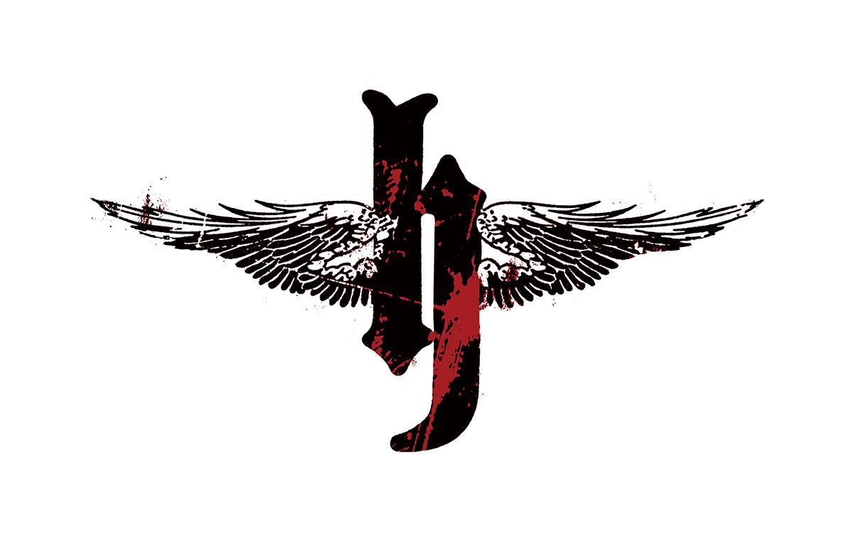 hack_logo
