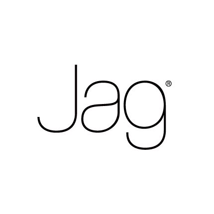 jag_jeans_id