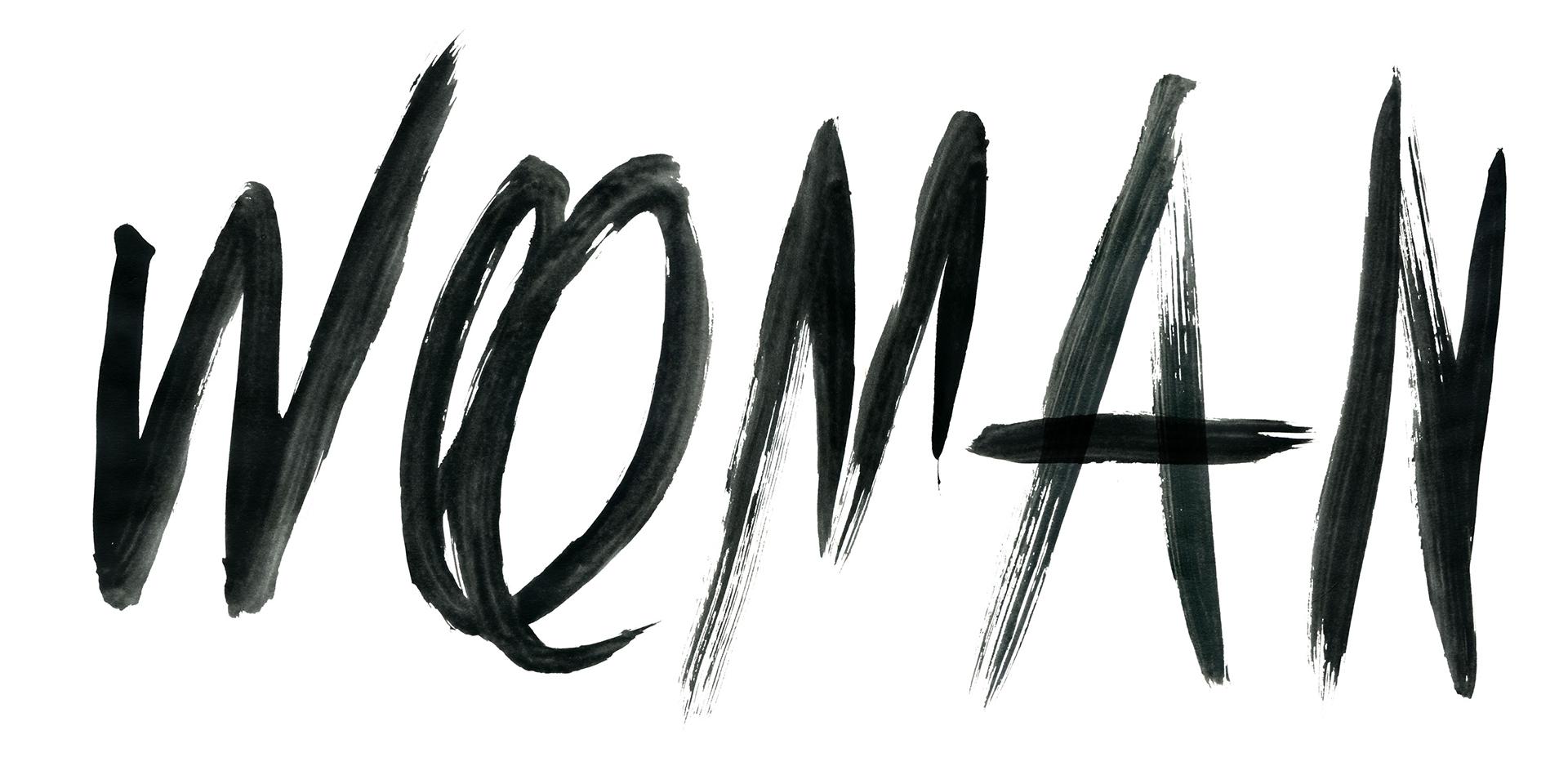 kfj_woman_logo