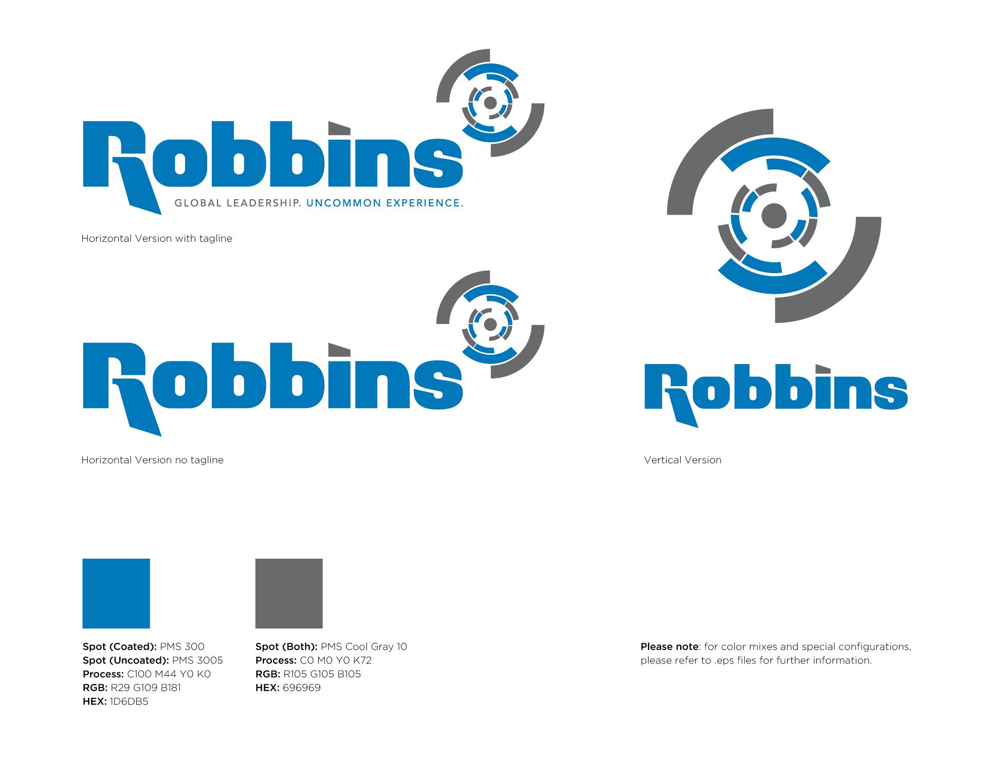 robbins_guide_3