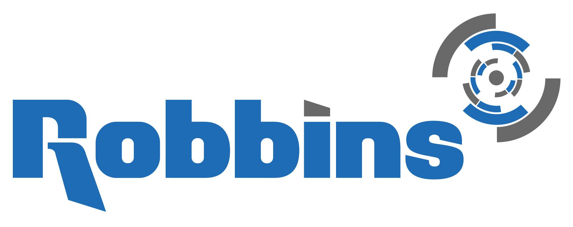 robbins_logo