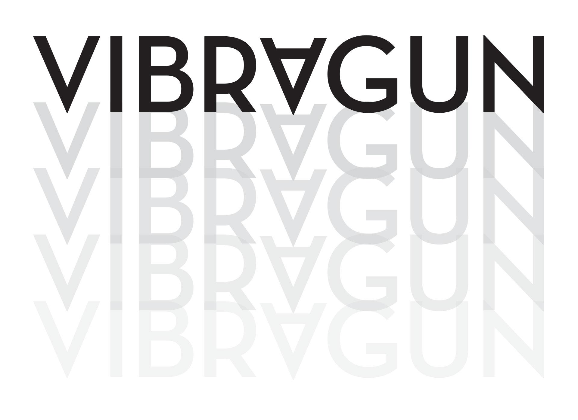 vibragun_logo