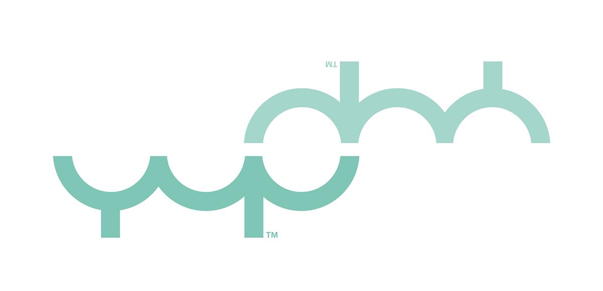 yupyup_logo